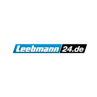 leebmann