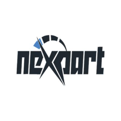 nexpart